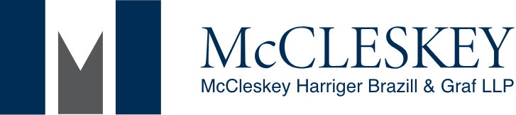 McCleskey Law Firm
