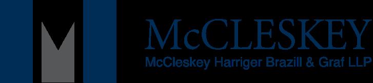 McCleskey Law Firm